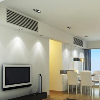 Instalação de Ar Condicionado Multi Split no Rio de Janeiro