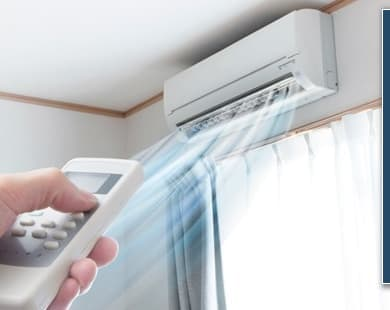 Instalação-de-Ar-Condicionado-Residencial