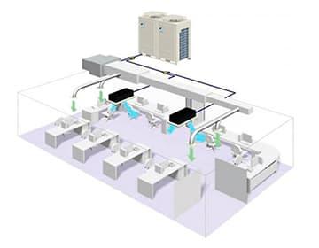 Instalação-de-Ar-Condicionado-de-Janela